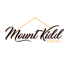 Mount Kidd Manor | Kananaskis Hotels